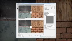 Understanding Save for Web Dialog Basics in Photoshop